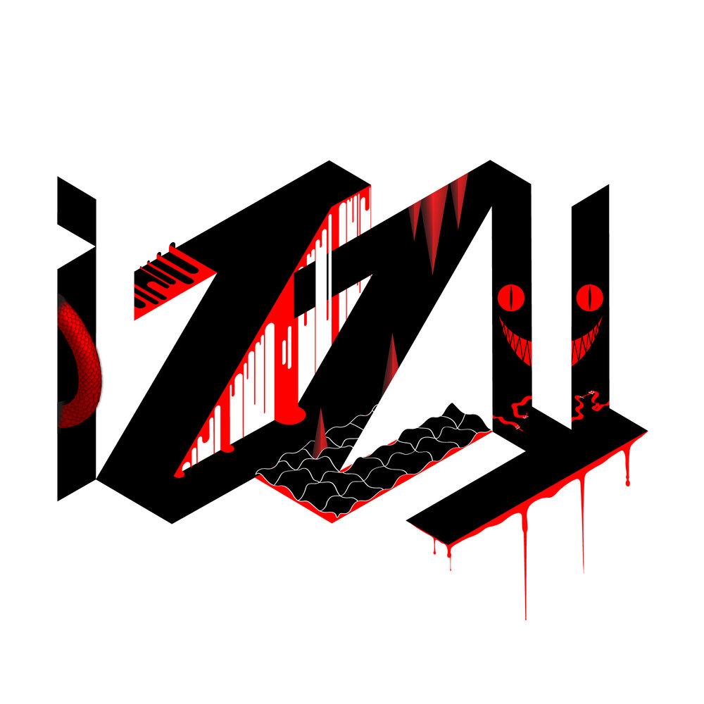 IZZY-Grisly-INSTA.jpg