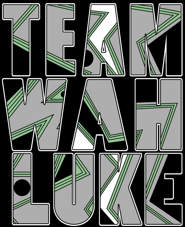 Team Wahluke