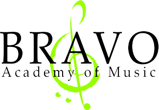 Bravo Academy of Music