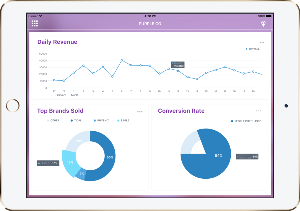 Sales Analytis Mock Up.png