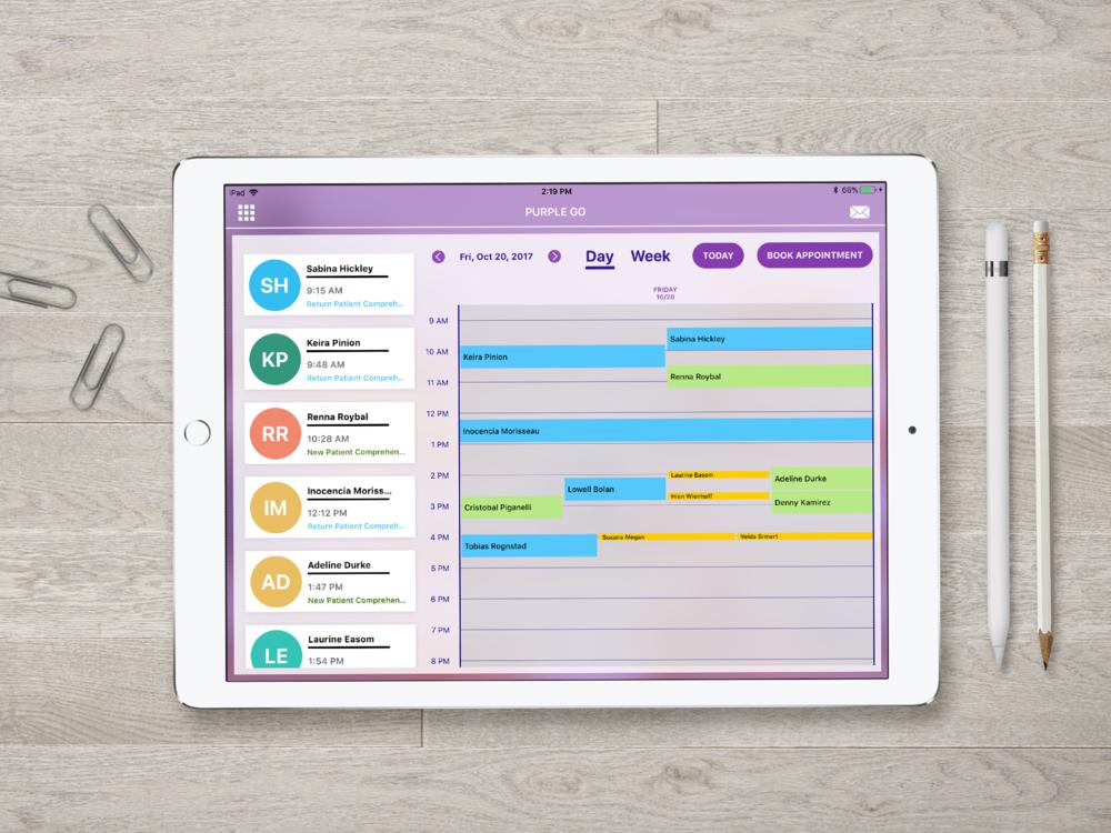 iPad Pro Mockup white 5.png