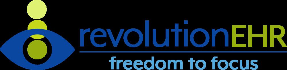RevolutionEHR_logo_FORWEB.png