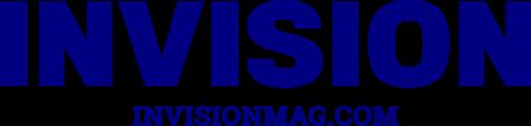 Press-Invision-Logo-Blue.png