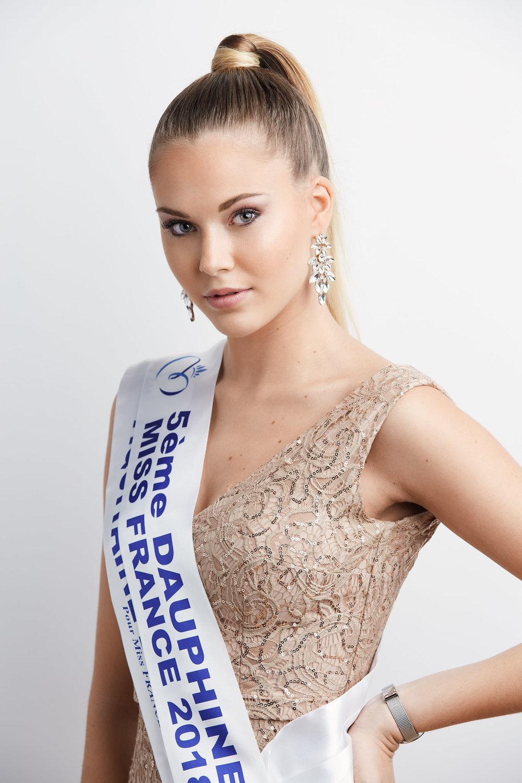 Cassandra Jullia 5e dauphine Miss France - Jérémie Rousseau photographie 2.jpg