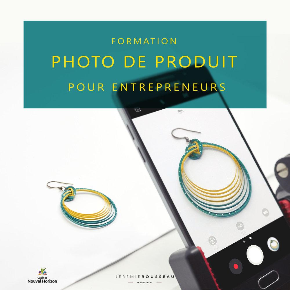 Formation Photographie Produit Pour Entrepreneurs Jérémie Rousseau.jpg