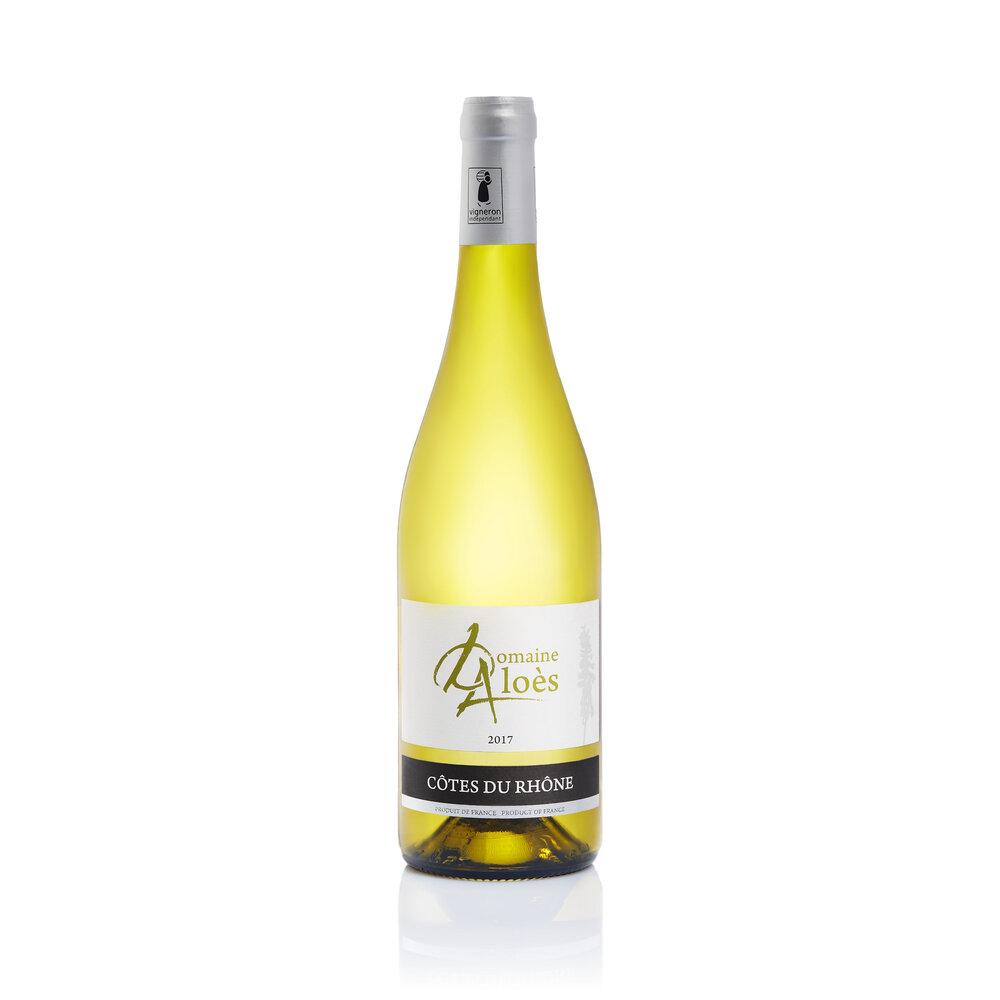 Photographe boutielle vin blanc grenoble produit.jpg