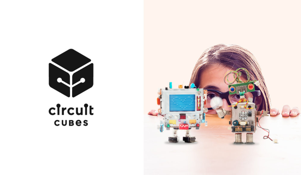 Circuit Cubes_half.jpg
