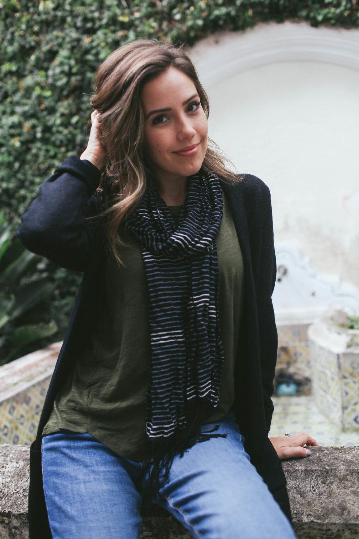 Amanda-Munoz-4
