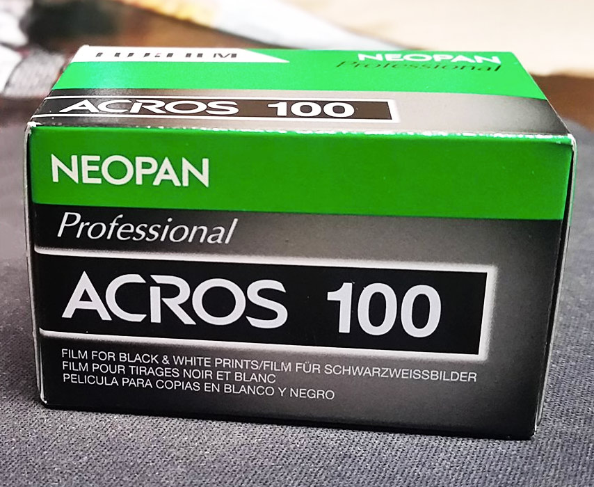 acros-box.jpg