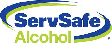 servsafe alcohol.png