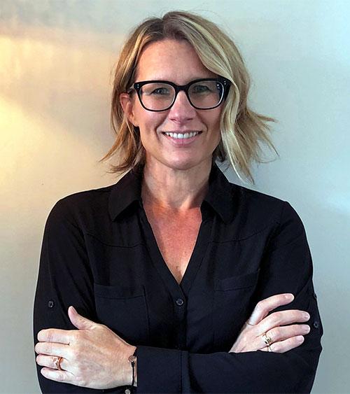 Brandi Leite | Human Resources & Recruitment Consultant -
