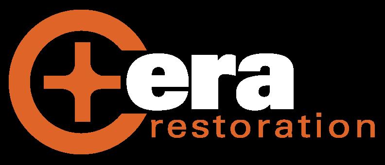 CeraRestoration_logo_white.png