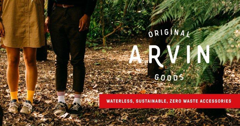 Arvin Goods