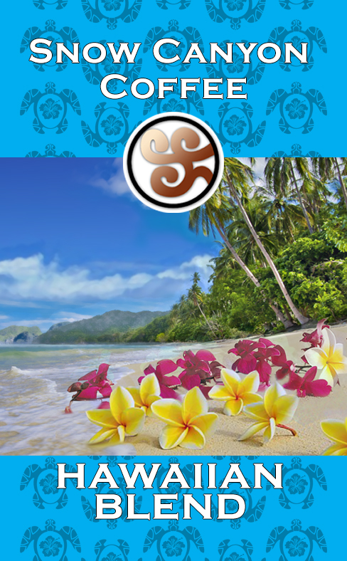 # Hawaiian Blend Label.jpg