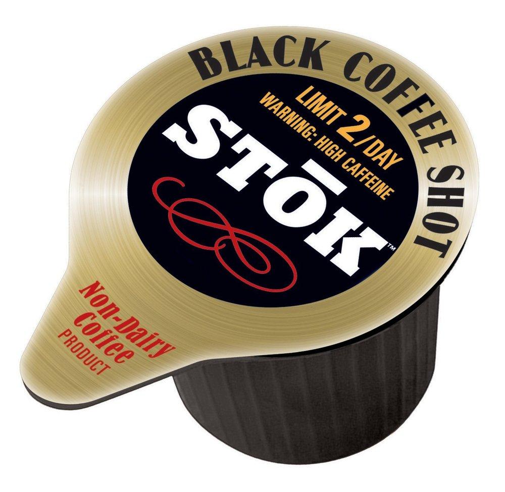 CR325 Stok Coffee Shot.jpg