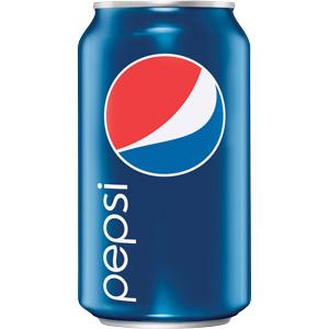 DR111 Pepsi-36-12oz.jpg