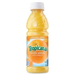 DR127 Orange Juice.jpg