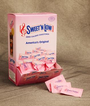 SW121-SweetNLow-400.jpg