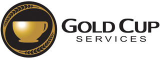 Gold Cup Services Coffee & Water