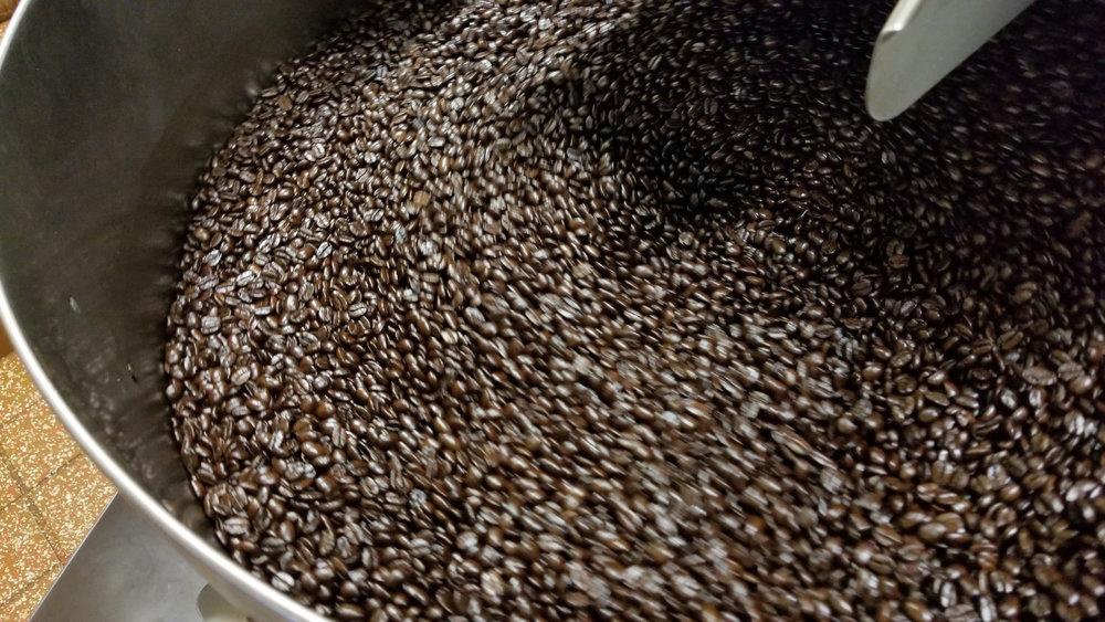 Locally Roasted Coffee.jpg