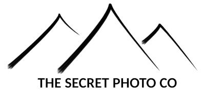 The Secret Photo Co.