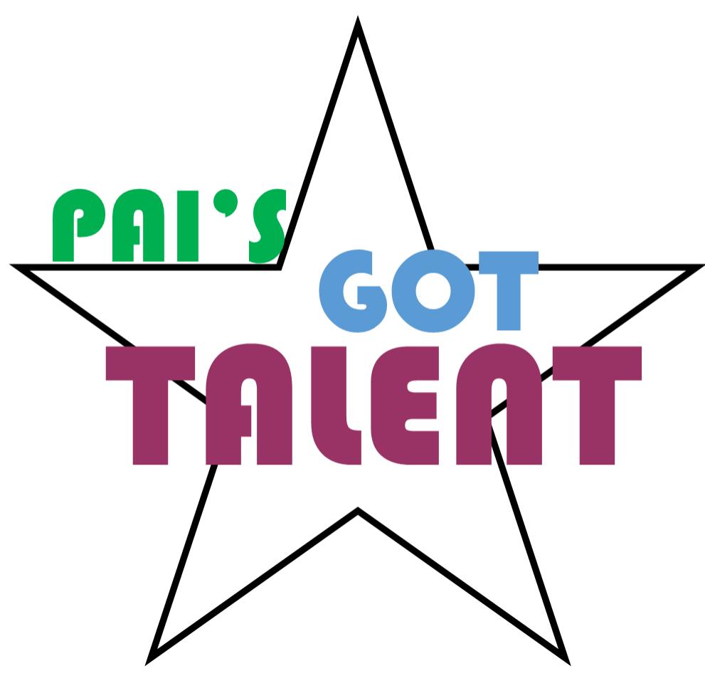 PAIs Got Talent.png
