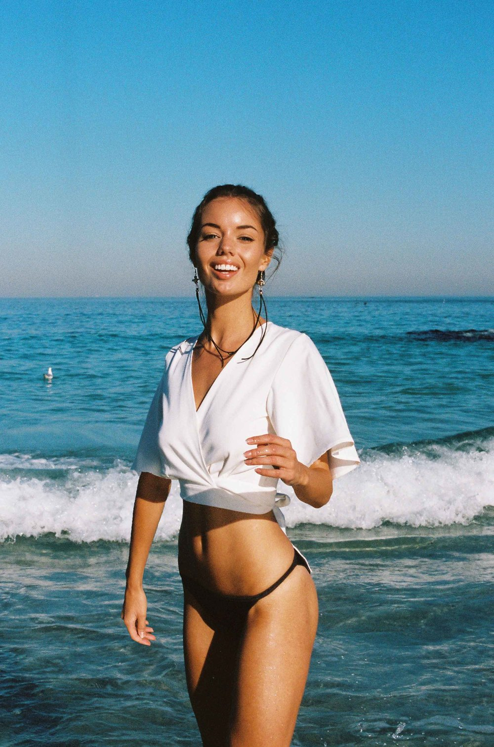 Pics Annie Ericson nudes (39 foto and video), Topless, Is a cute, Instagram, braless 2017