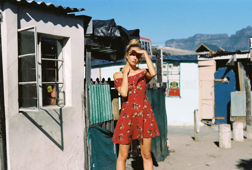 Katha X Aubrey -26.jpg