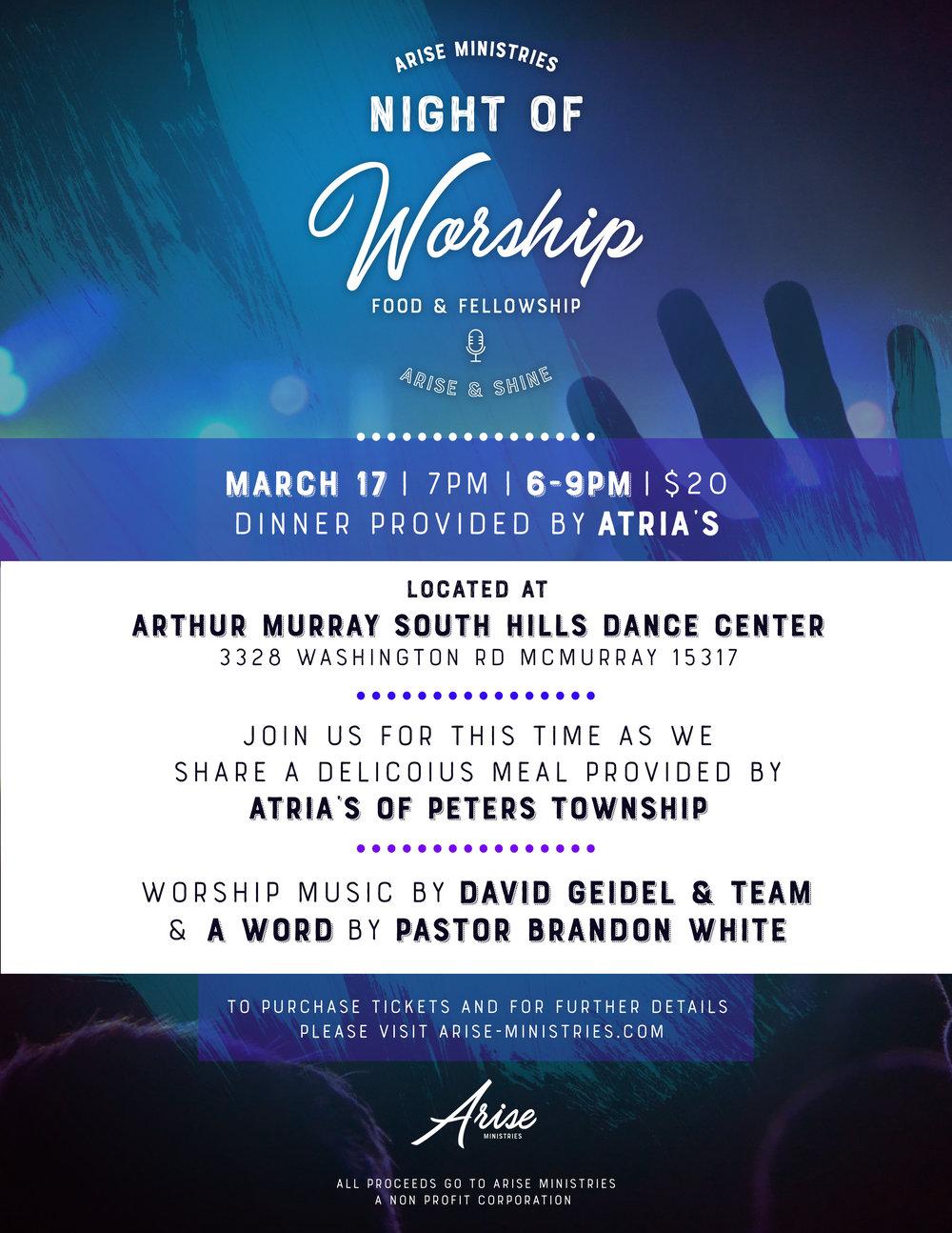 Worship-Night-1.jpg