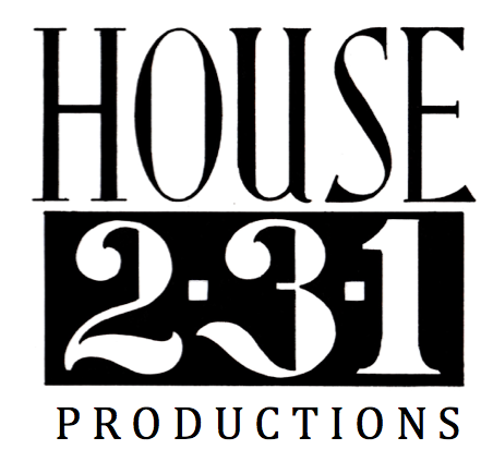 House 231 Productions