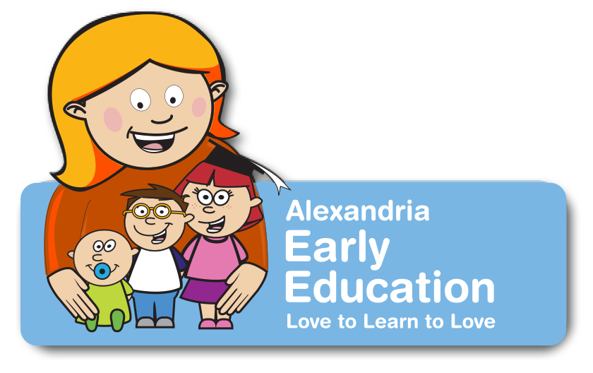Alexandria Early Education