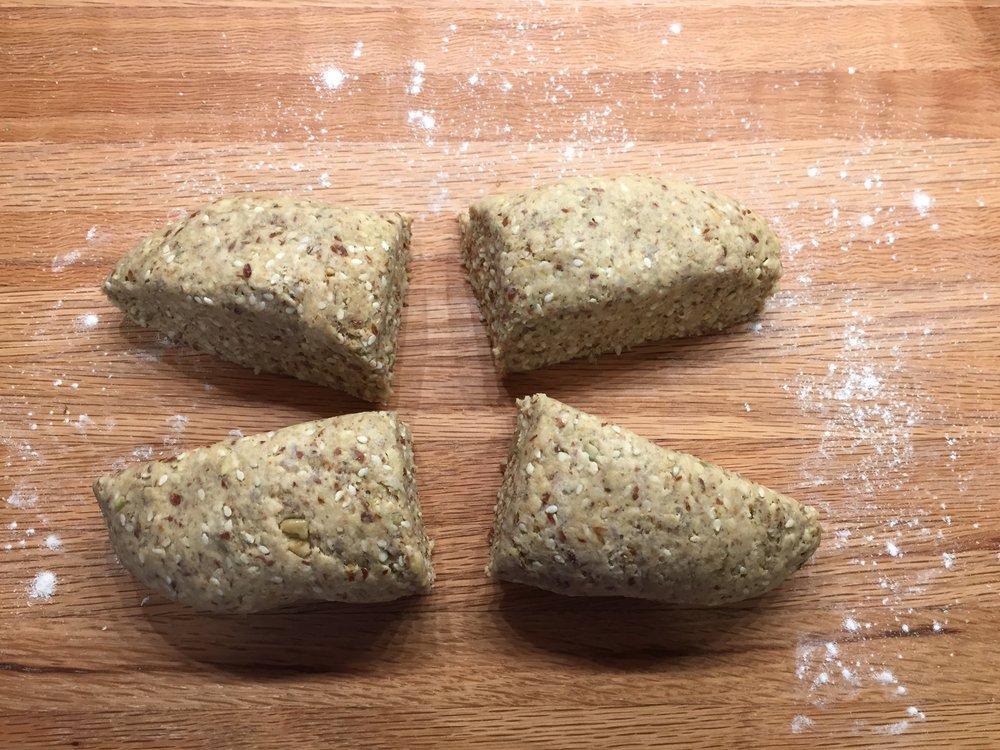 seedcracker