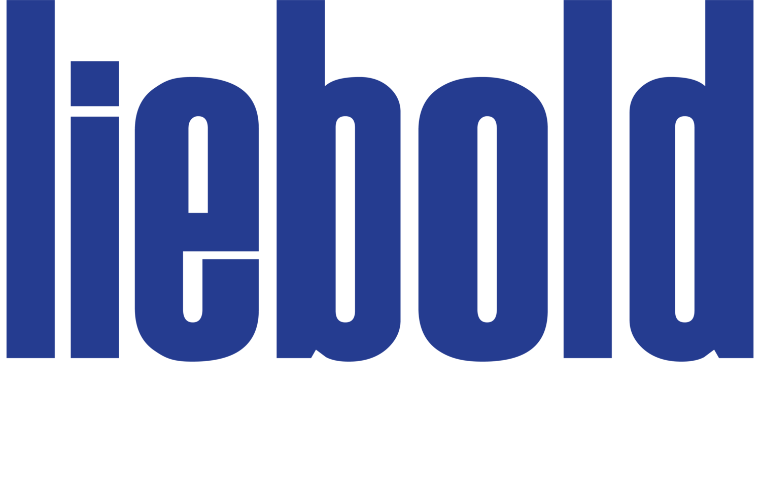Liebold & Associates, Inc.