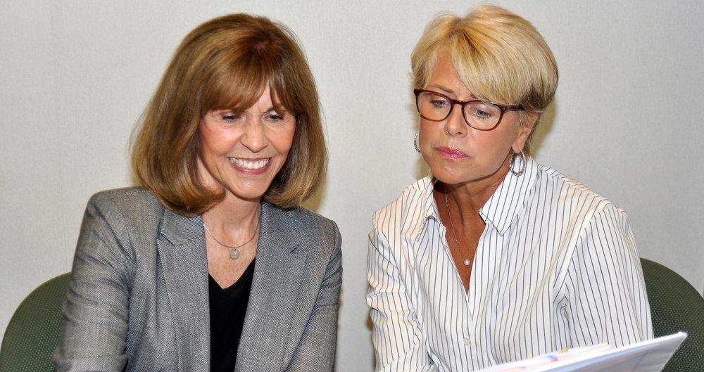 revised_Linda Liebold edited 1.jpg