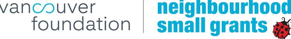 NSG Logo.jpg