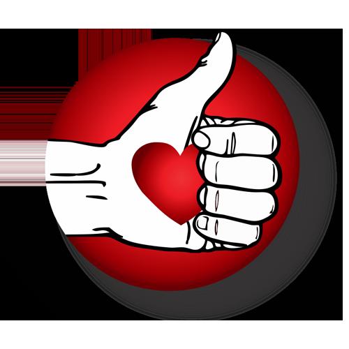 GJ expert heart sized.png