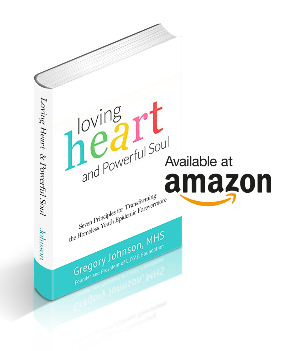Order a Book,   Save a Life - Click Here to Order