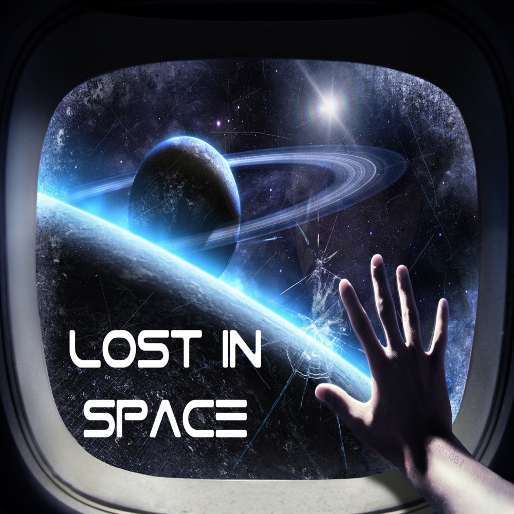 Lost in Space.png