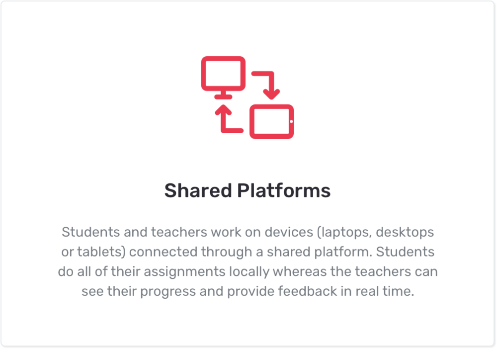 Shared Platforms.png