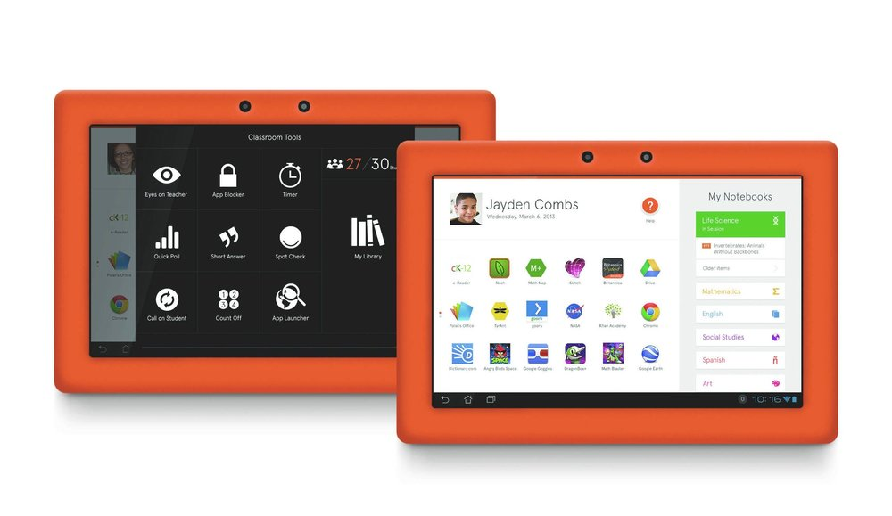 Amplify_Tablet_orangecase_02-compressor.jpg