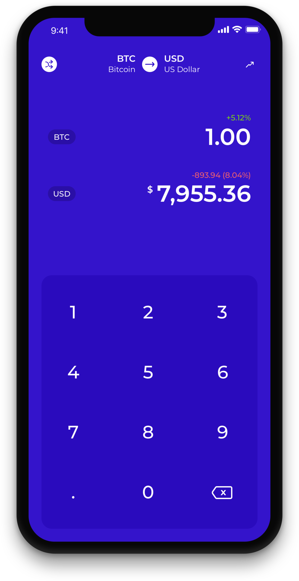 1_currency converter.png