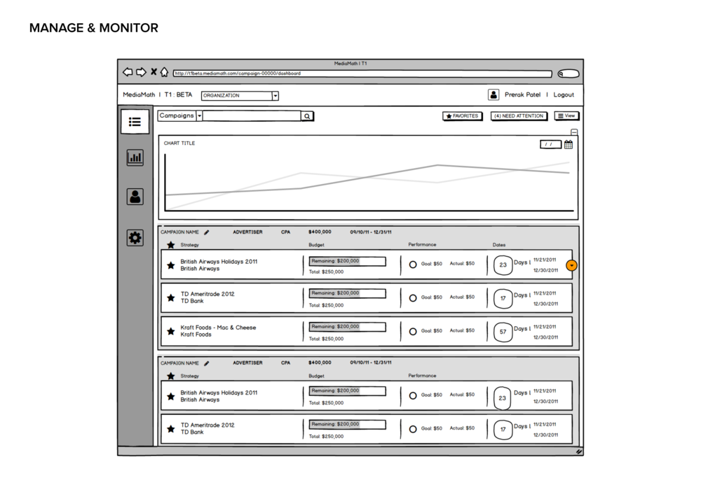 Wireframe-1.png
