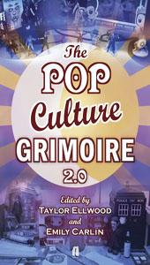 book_popculturegrimoire2.jpg
