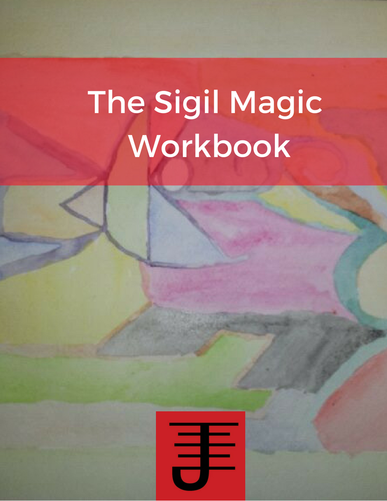 The sigil magic workbook 791 X 1024.png