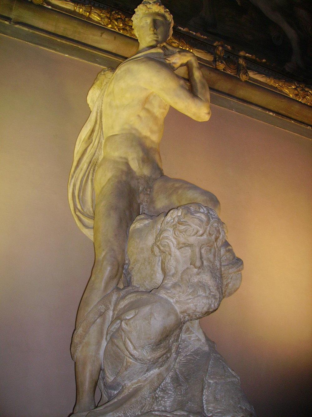 Image courtesy of Wikimedia