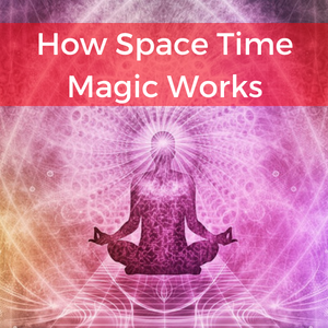 How Space Time Magic works 300 X 300.png