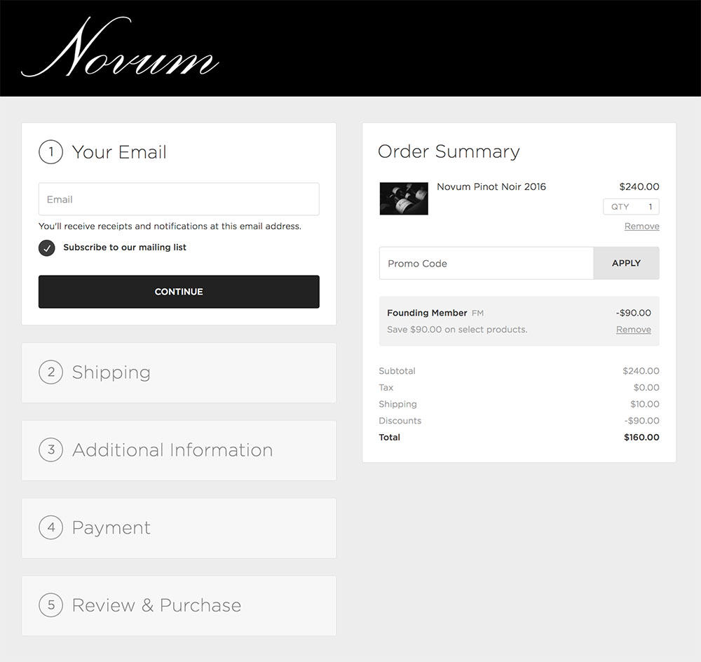 Novum FM 2.jpg