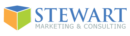 Stewart Marketing & Consulting