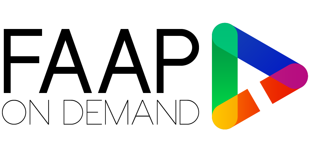 FAAP On Demand