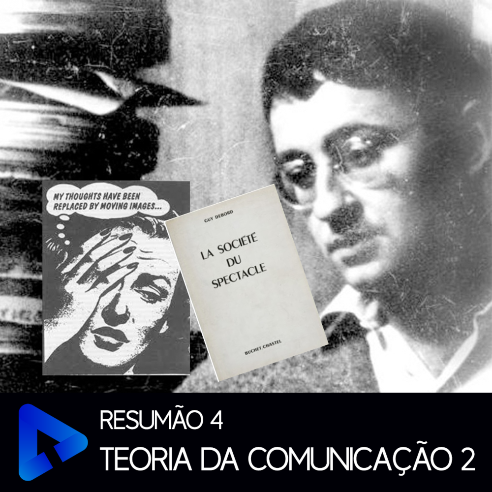 RESUMAO_4.png